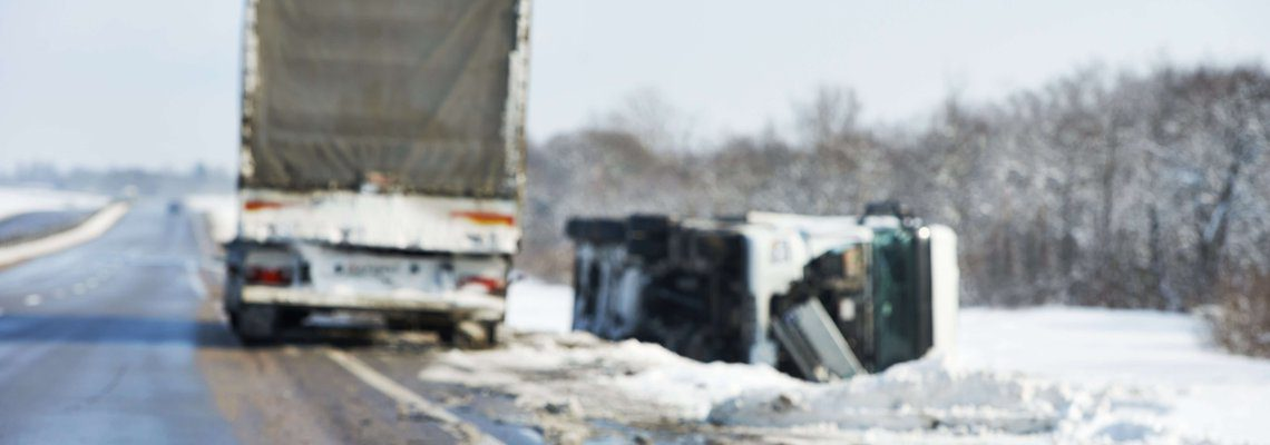 Distracted Driving Dangers Big and Small   Rinehardt Law Firm