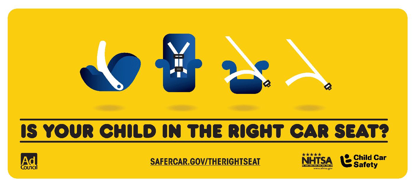 Childcare Rinehardt Law Firm