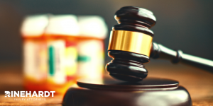misconceptions about medical malpractice